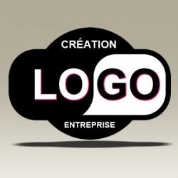 Création de logo pour votre entreprise