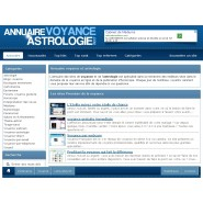 annuaire-voyance-astrologie.com
