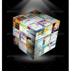 Pack low cost référencement e-commerce