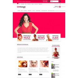 creation boutique en ligne prestashop