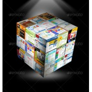 Pack référencement e-commerce